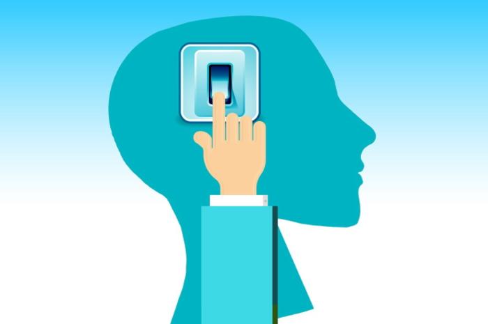脳に良い影響