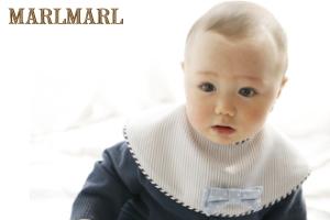 マールマール