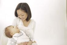 赤ちゃんが言葉を理解