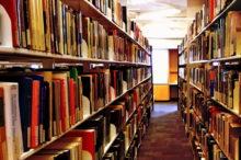本で教養を高める