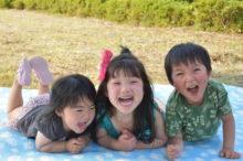 効果的な貧困対策で救われた子供
