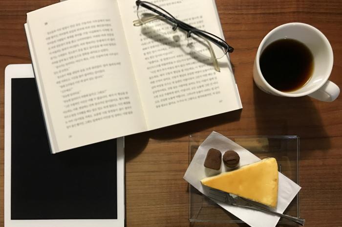 大人の教養のための読書